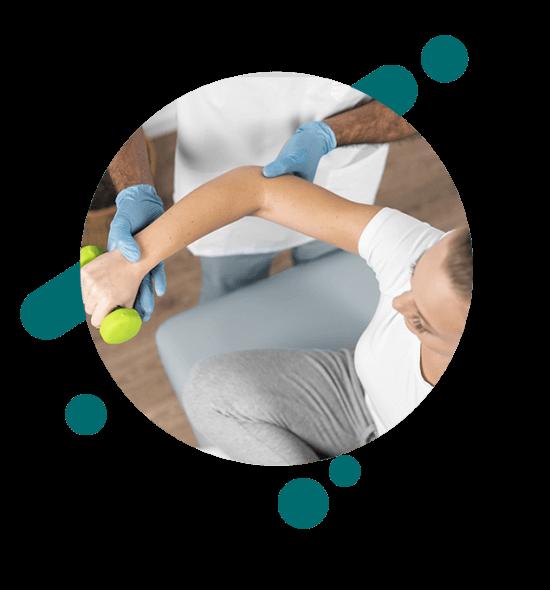 orthopedique